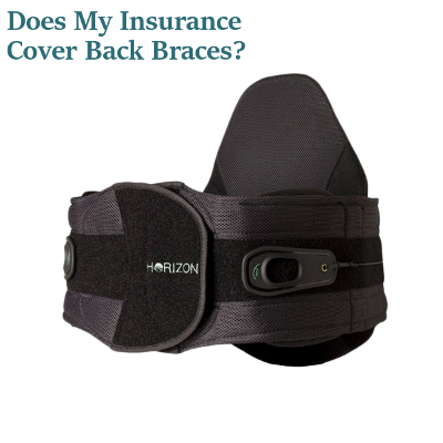 6582379127 How To Get Your Back Brace Covered By Insurance - CSA Medical Supply ...