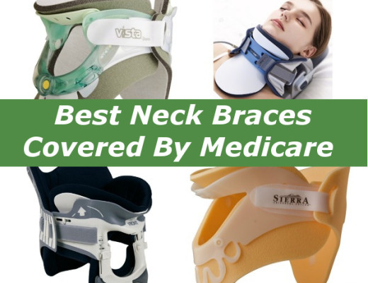 The Ultimate Guide To Choosing A Knee Walker Csa Medical Supply Blog